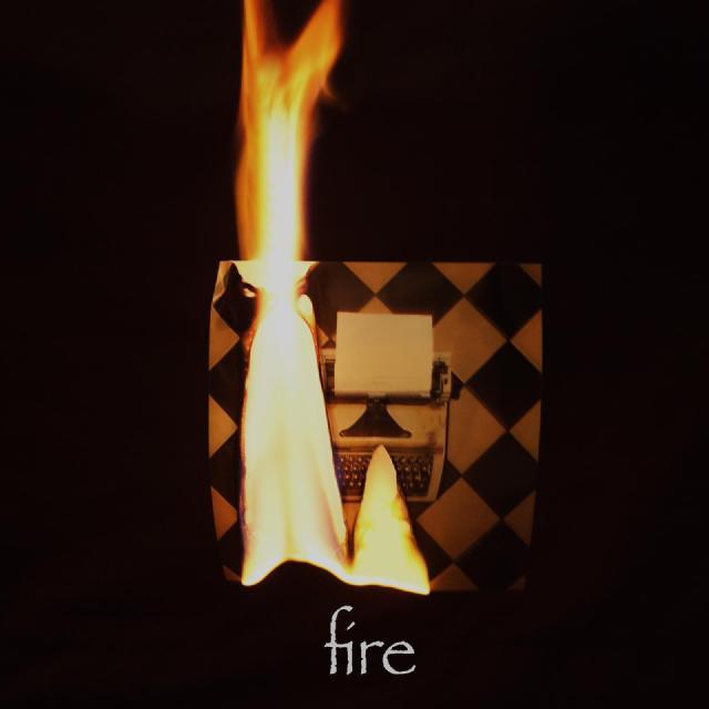 Lyrics_Fire.jpeg