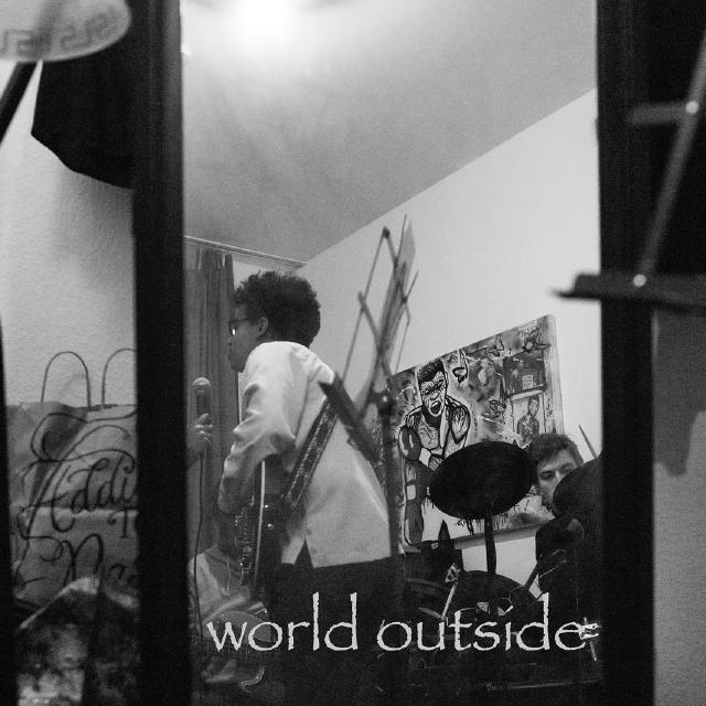 Lyrics_World.jpeg